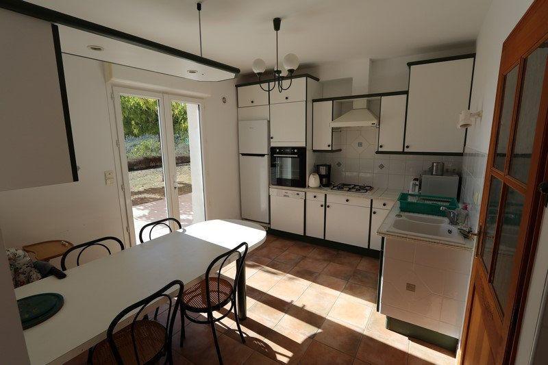 Maison à vendre 11 316m2 à Gréoux-les-Bains vignette-6
