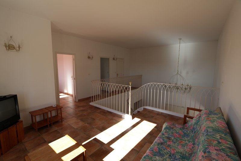 Maison à vendre 11 316m2 à Gréoux-les-Bains vignette-7