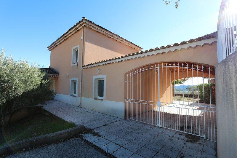 Maison à vendre 11 316m2 à Gréoux-les-Bains vignette-8