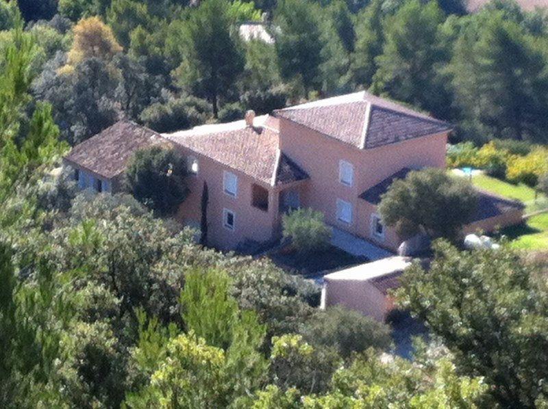 Maison à vendre 11 316m2 à Gréoux-les-Bains vignette-9