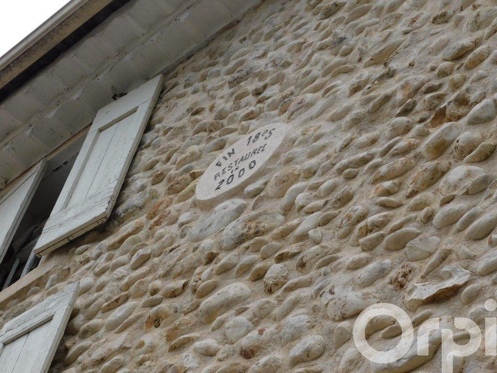 Maison à vendre 7 195m2 à Les Mées vignette-2
