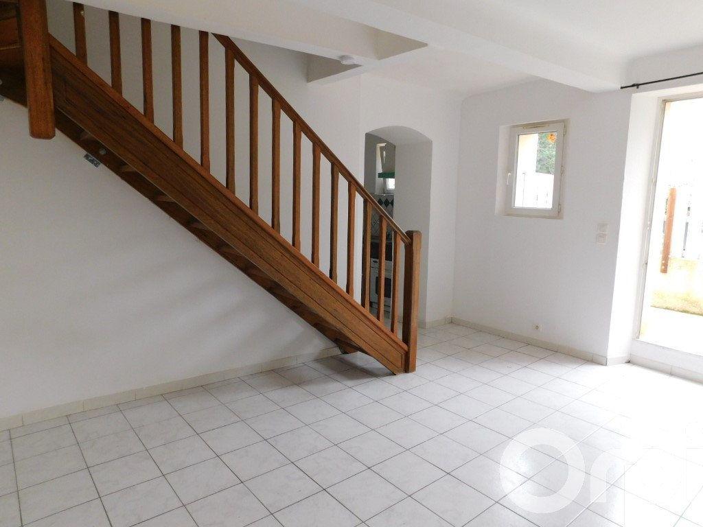 Maison à vendre 7 195m2 à Les Mées vignette-3