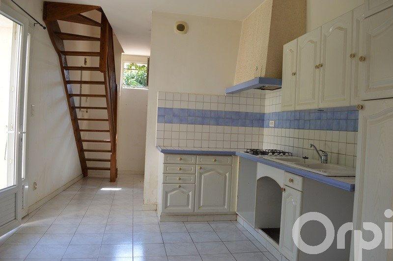 Maison à vendre 7 195m2 à Les Mées vignette-12