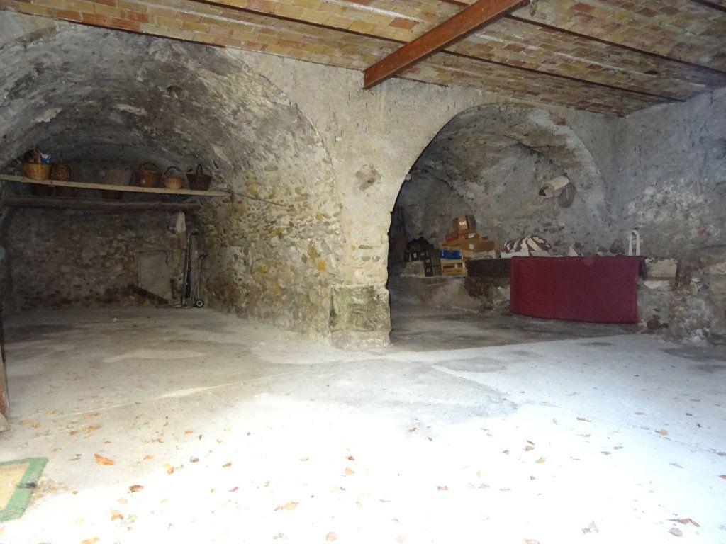 Maison à vendre 5 75m2 à Château-Arnoux-Saint-Auban vignette-2