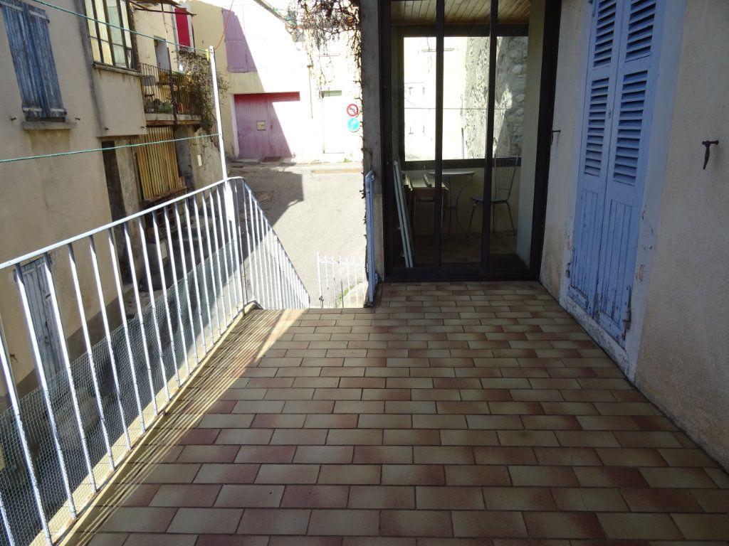 Maison à vendre 5 75m2 à Château-Arnoux-Saint-Auban vignette-3