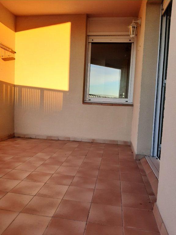 Appartement à louer 3 55m2 à Manosque vignette-6
