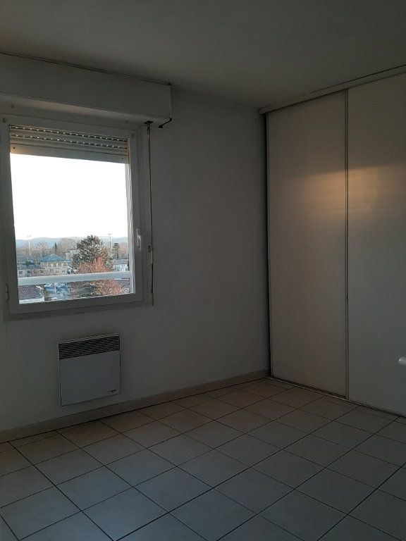 Appartement à louer 3 55m2 à Manosque vignette-7
