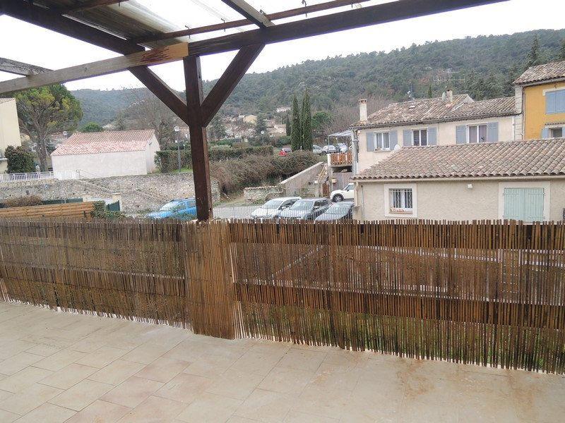 Maison à vendre 4 98m2 à Saint-Paul-lès-Durance vignette-1