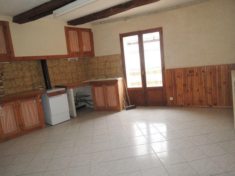 Maison à vendre 4 98m2 à Saint-Paul-lès-Durance vignette-2