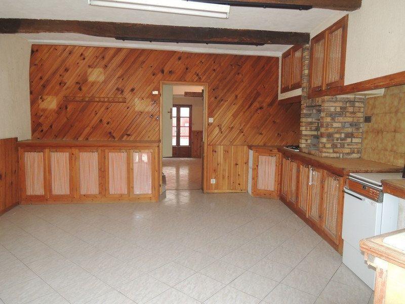 Maison à vendre 4 98m2 à Saint-Paul-lès-Durance vignette-3