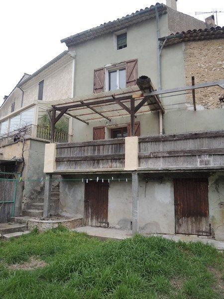 Maison à vendre 4 98m2 à Saint-Paul-lès-Durance vignette-4