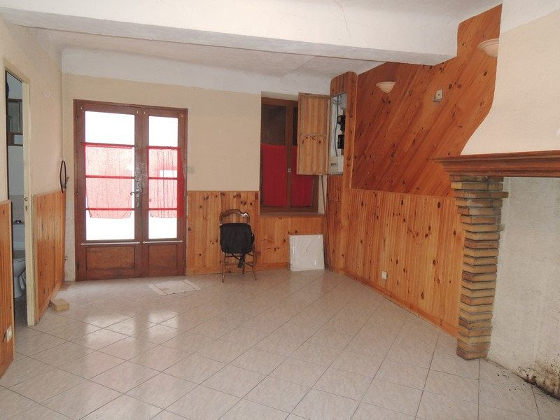 Maison à vendre 4 98m2 à Saint-Paul-lès-Durance vignette-5