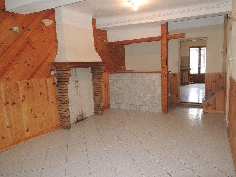 Maison à vendre 4 98m2 à Saint-Paul-lès-Durance vignette-6