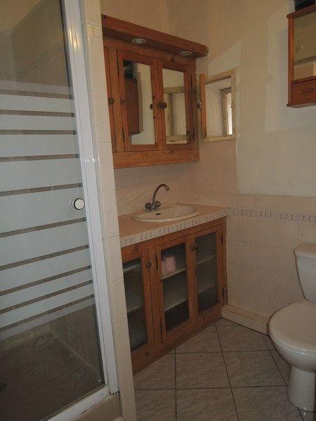 Maison à vendre 4 98m2 à Saint-Paul-lès-Durance vignette-7