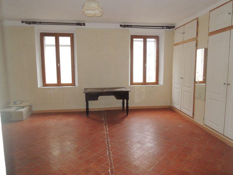 Maison à vendre 4 98m2 à Saint-Paul-lès-Durance vignette-8