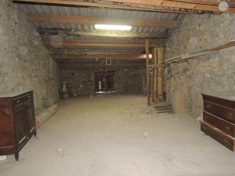 Maison à vendre 4 98m2 à Saint-Paul-lès-Durance vignette-9