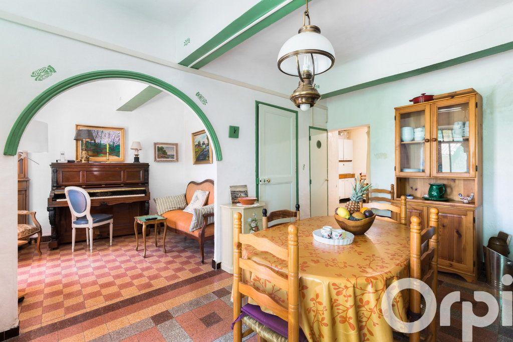 Maison à vendre 4 74.83m2 à Puimichel vignette-2