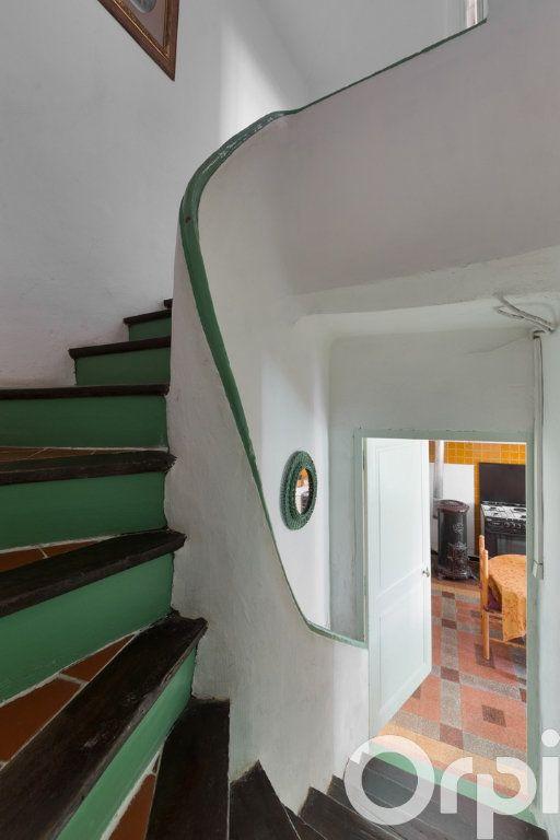 Maison à vendre 4 74.83m2 à Puimichel vignette-5