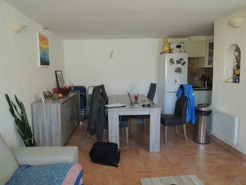 Maison à vendre 3 58m2 à Saint-Julien vignette-2