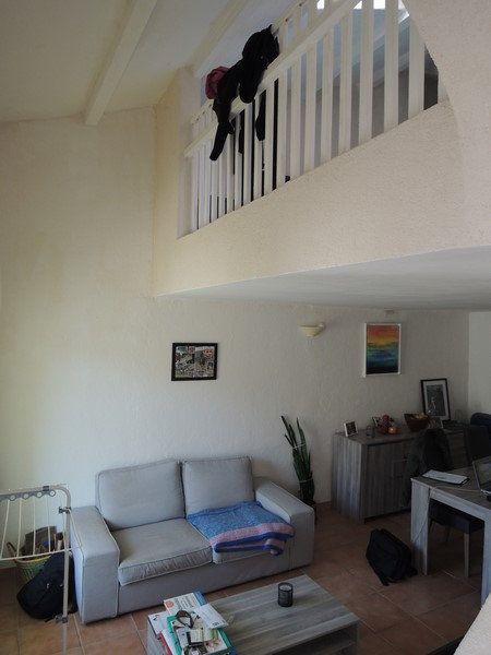 Maison à vendre 3 58m2 à Saint-Julien vignette-5