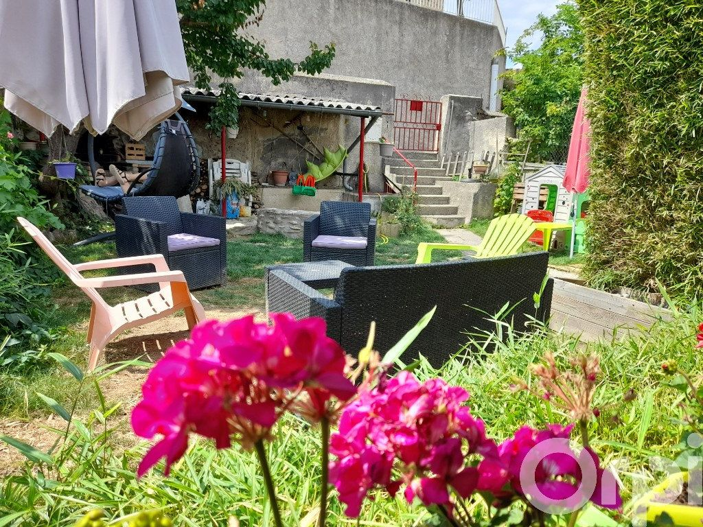 Appartement à vendre 4 94.98m2 à La Brillanne vignette-1