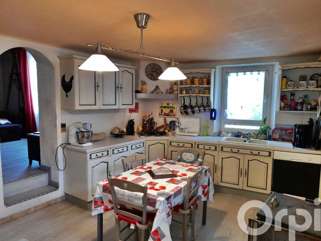 Appartement à vendre 4 94.98m2 à La Brillanne vignette-4