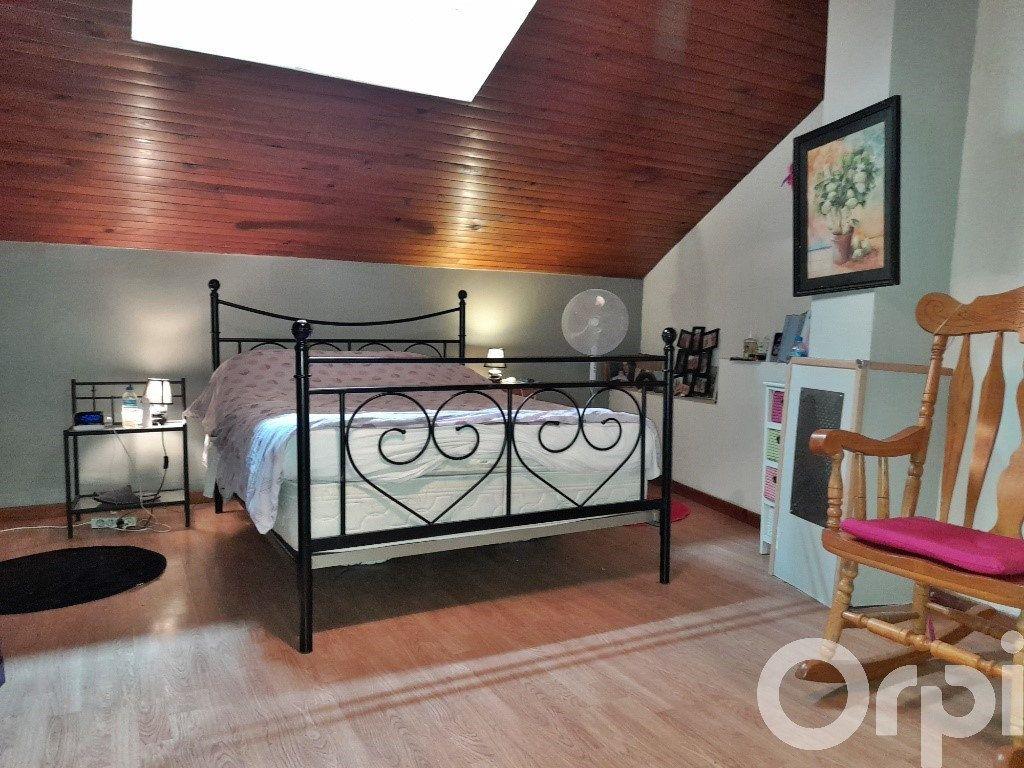 Appartement à vendre 4 94.98m2 à La Brillanne vignette-5