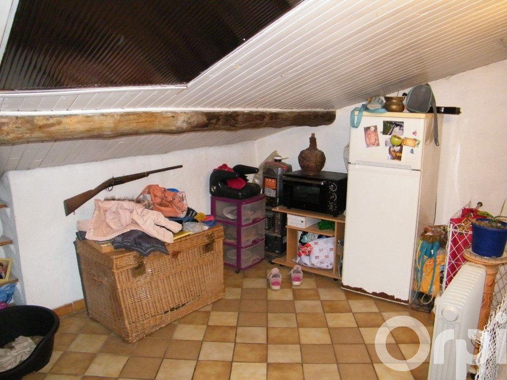 Appartement à vendre 4 94.98m2 à La Brillanne vignette-6