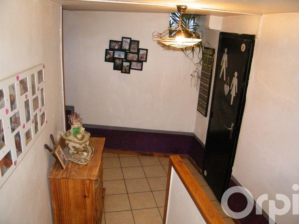 Appartement à vendre 4 94.98m2 à La Brillanne vignette-7