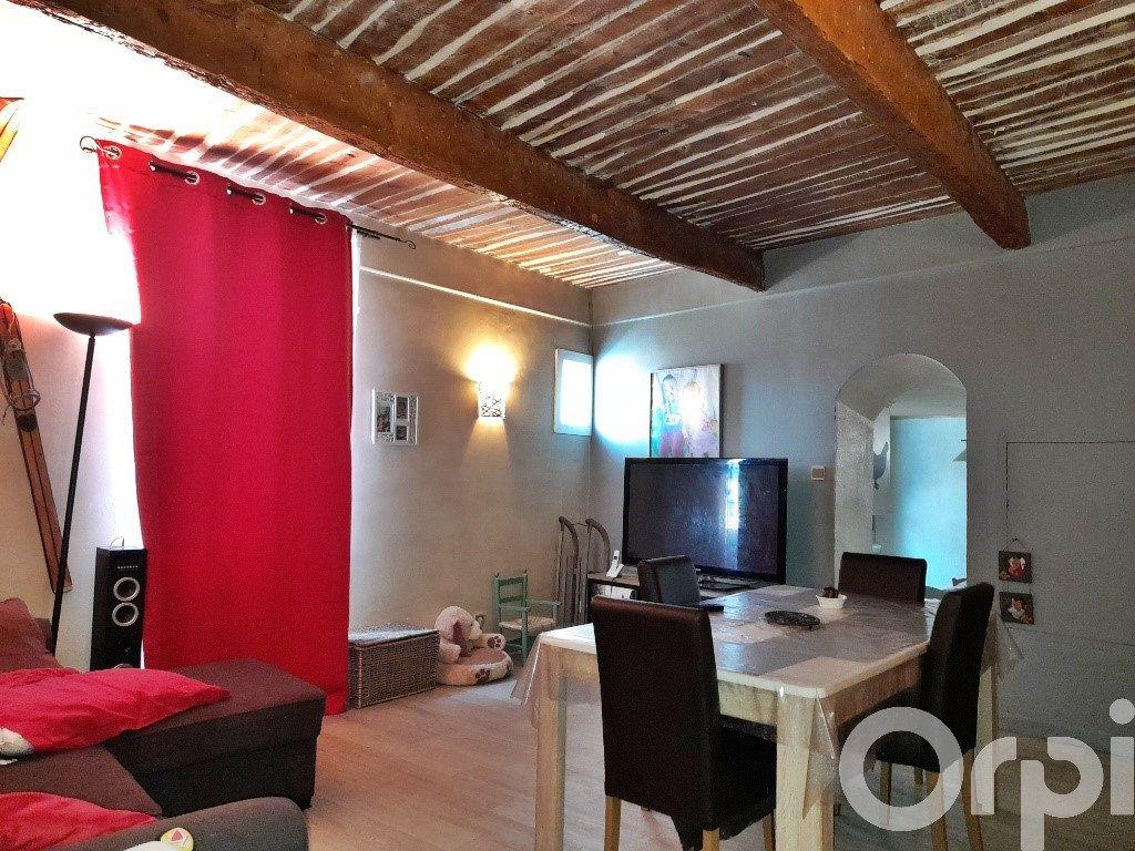 Appartement à vendre 4 94.98m2 à La Brillanne vignette-12