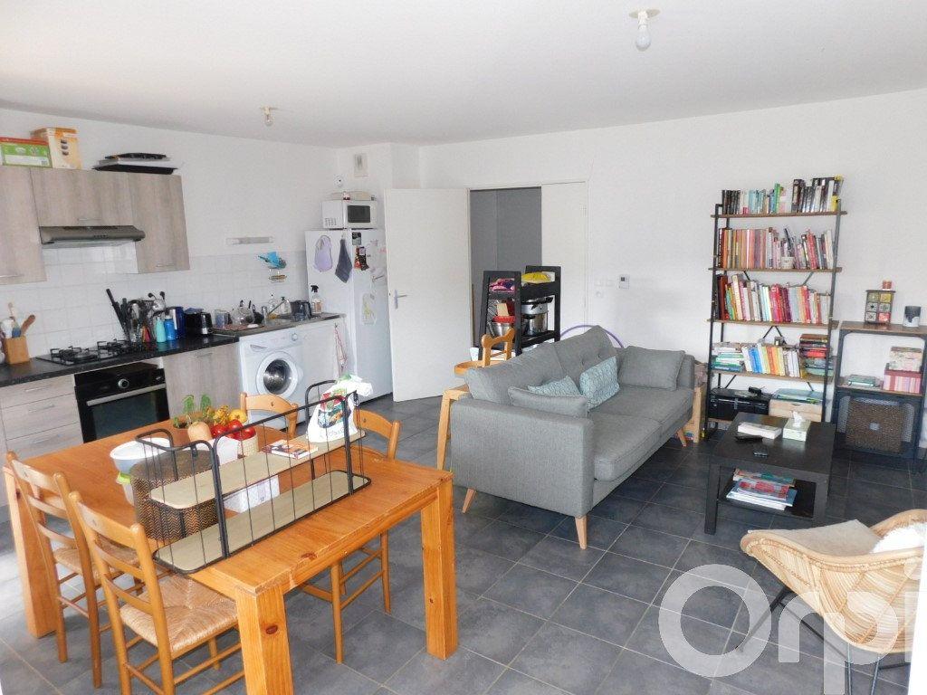 Appartement à vendre 3 63.81m2 à Oraison vignette-1