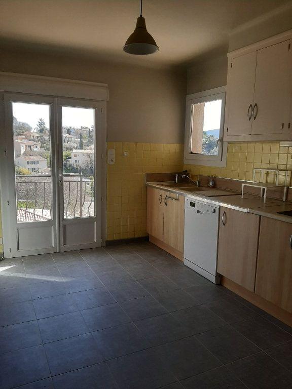 Maison à louer 3 73.38m2 à Gréoux-les-Bains vignette-4