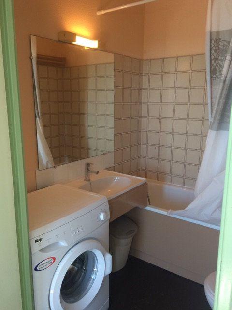 Appartement à louer 1 17m2 à Gréoux-les-Bains vignette-3