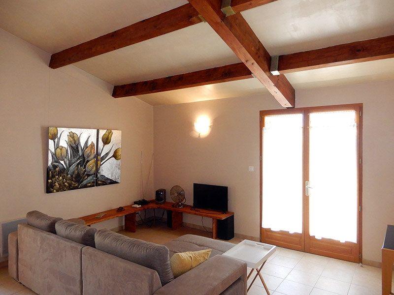 Maison à vendre 5 117m2 à Saint-Julien vignette-2