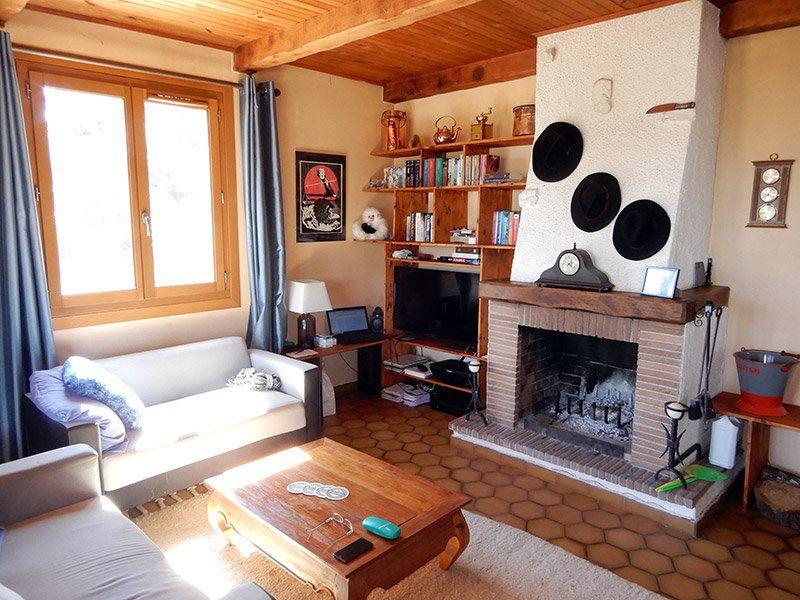Maison à vendre 5 117m2 à Saint-Julien vignette-4