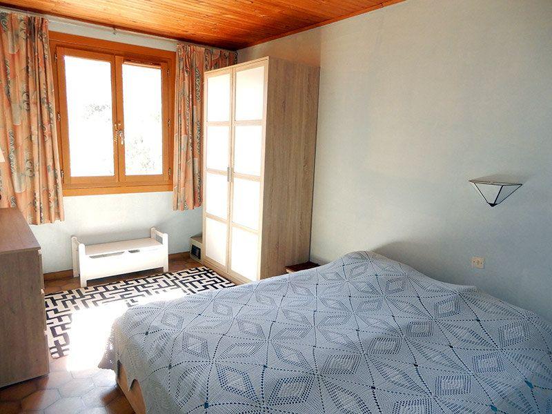Maison à vendre 5 117m2 à Saint-Julien vignette-5