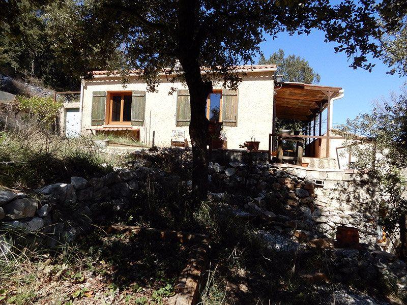 Maison à vendre 5 117m2 à Saint-Julien vignette-7