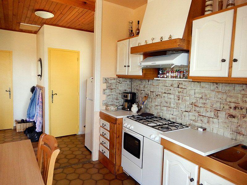 Maison à vendre 5 117m2 à Saint-Julien vignette-9