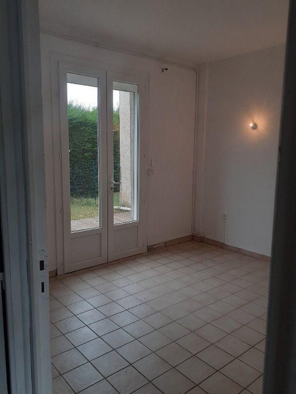Appartement à louer 2 37.31m2 à Château-Arnoux-Saint-Auban vignette-7