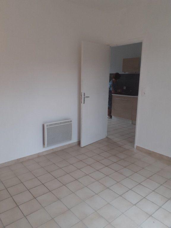 Appartement à louer 2 37.31m2 à Château-Arnoux-Saint-Auban vignette-8
