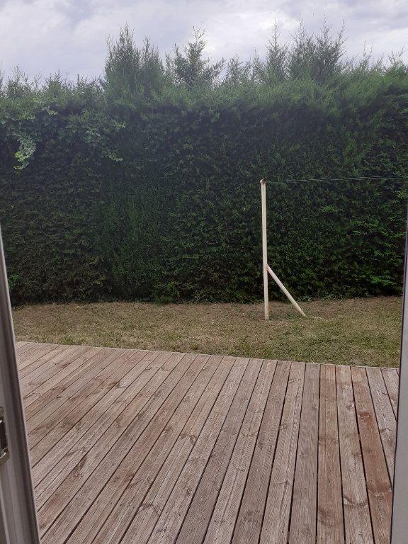 Appartement à louer 2 37.31m2 à Château-Arnoux-Saint-Auban vignette-9