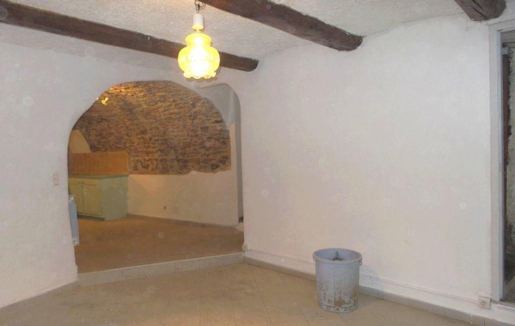 Appartement à louer 2 49m2 à Saint-Julien-de-Peyrolas vignette-2