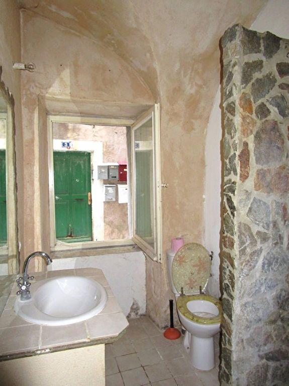 Appartement à vendre 2 49.2m2 à Pont-Saint-Esprit vignette-3