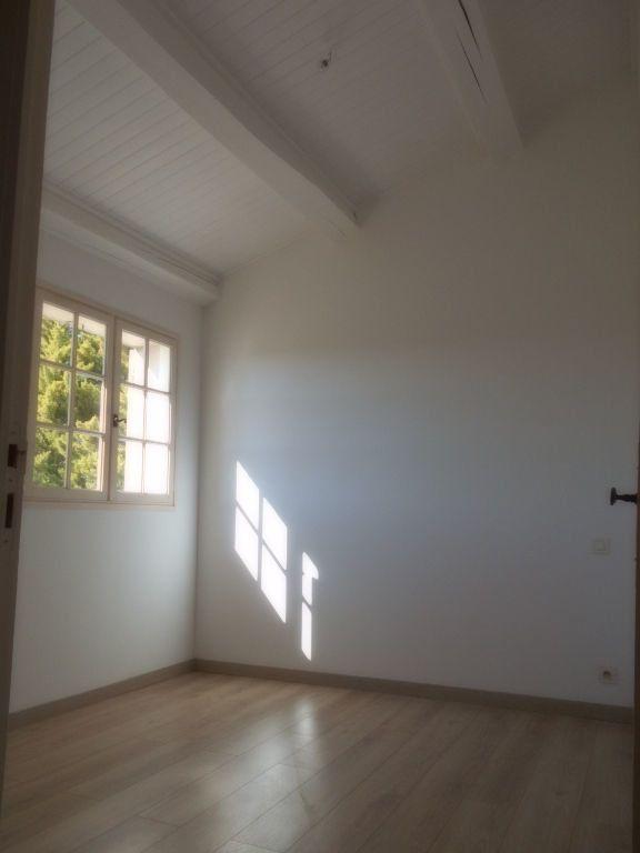 Maison à louer 6 144m2 à Pont-Saint-Esprit vignette-7