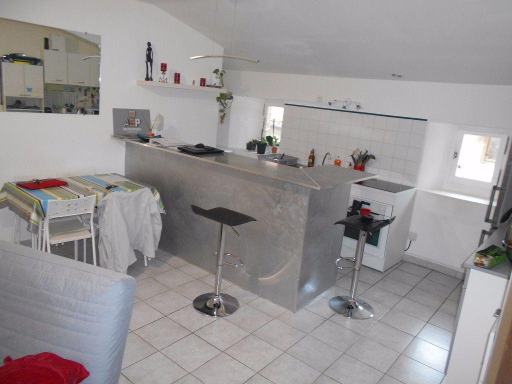 Appartement à louer 3 56.14m2 à Saint-Julien-de-Peyrolas vignette-2