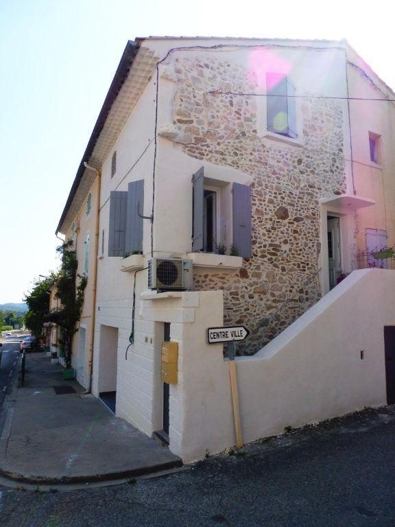 Appartement à louer 2 44m2 à Saint-Just-d'Ardèche vignette-1