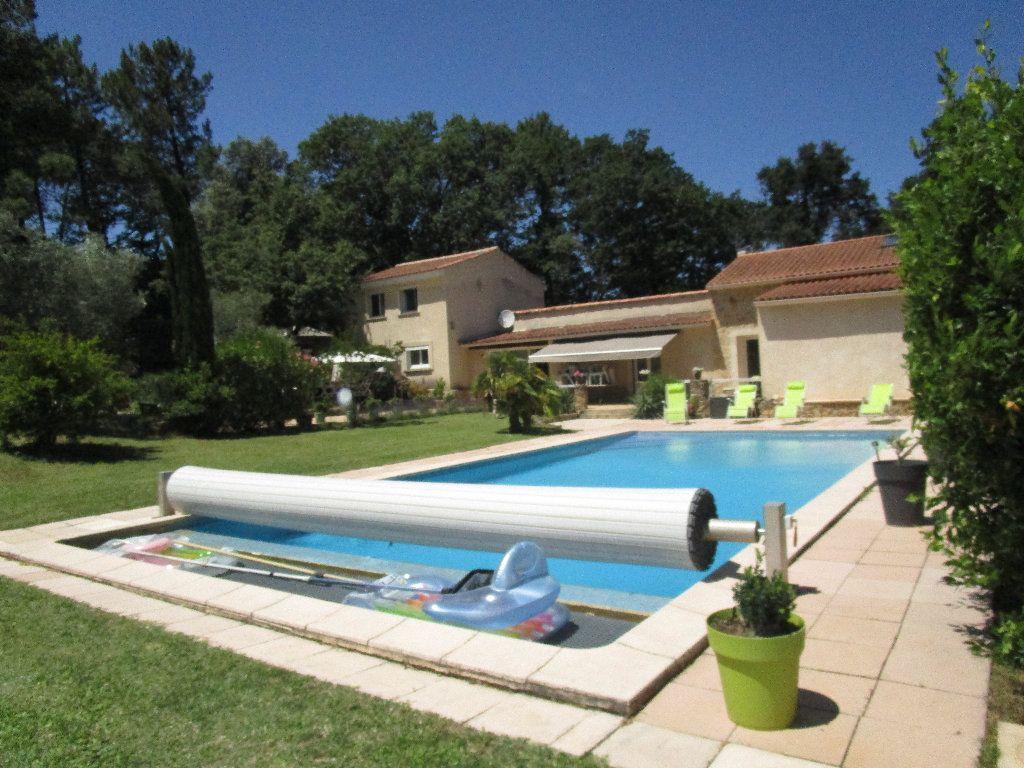 Maison à vendre 8 200m2 à Saint-Alexandre vignette-3