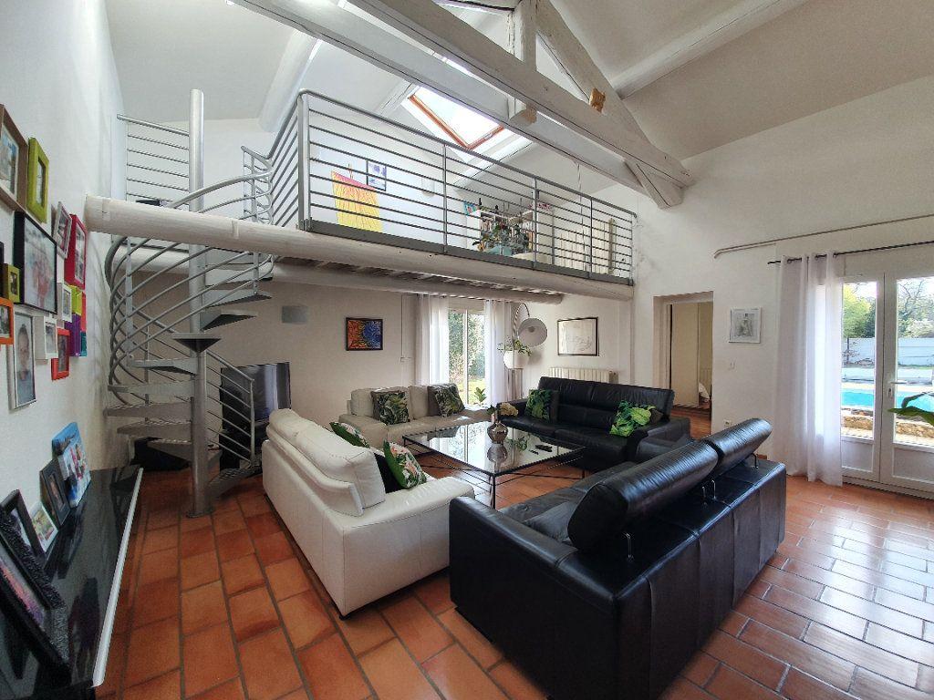 Maison à vendre 8 200m2 à Saint-Alexandre vignette-6