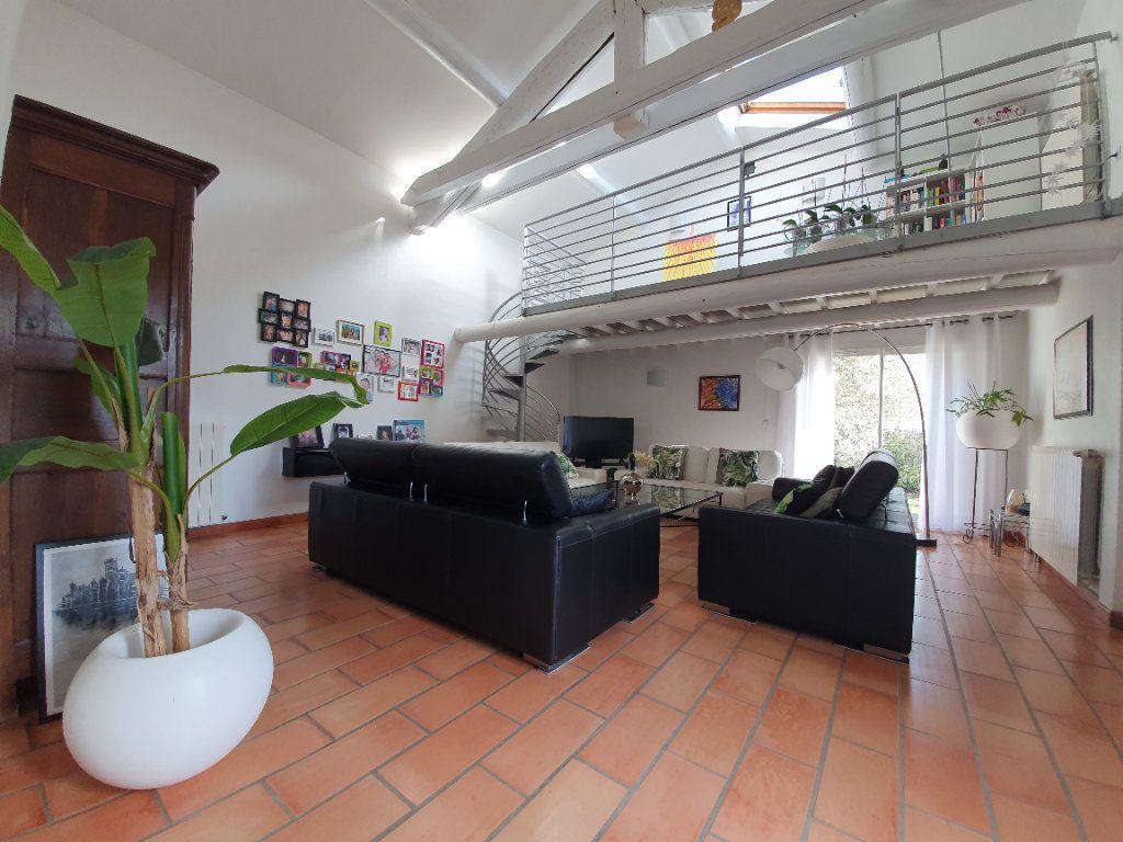 Maison à vendre 8 200m2 à Saint-Alexandre vignette-7