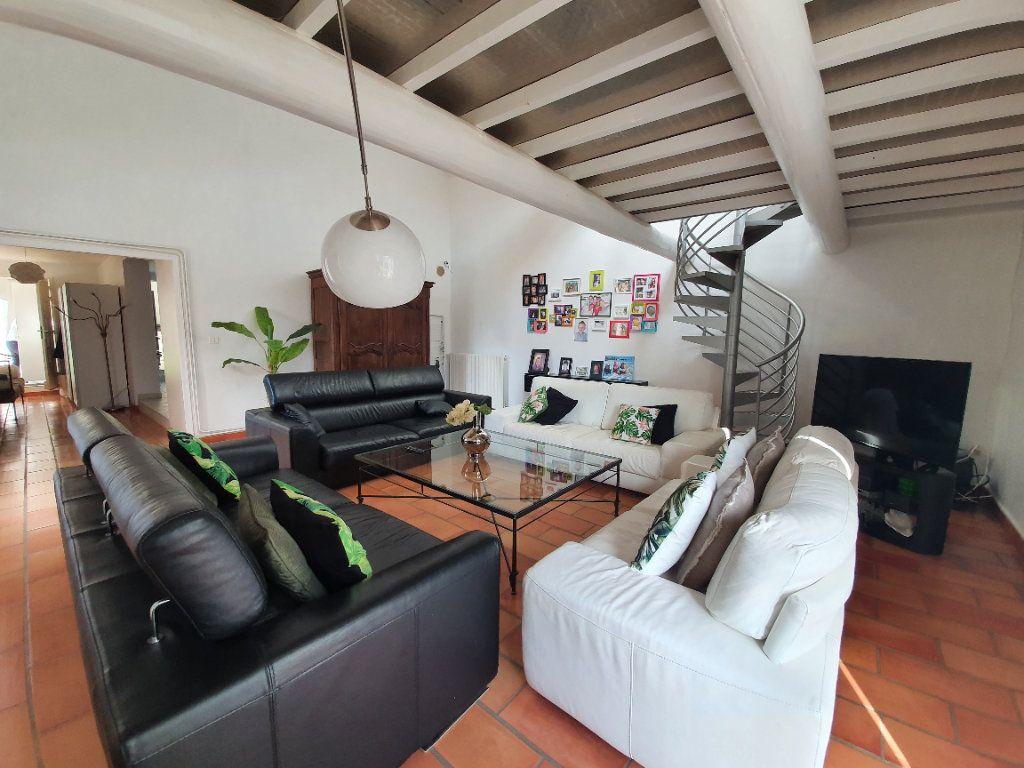 Maison à vendre 8 200m2 à Saint-Alexandre vignette-8